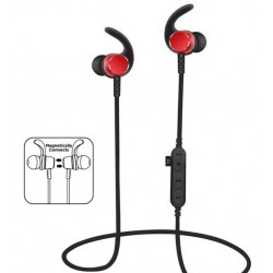 Auriculares Bluetooth SM-T3